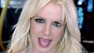 Britney Spears (britney spears, )