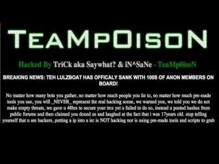 TeamPoison(1)(1024x768).png (TeamPoison, hacker, )