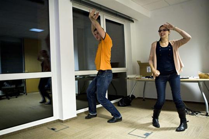 dance-central(430x286).png (dance central)