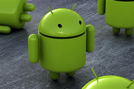 android(430x286).png (android, )