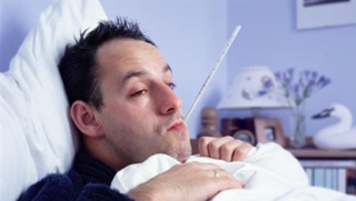 influenza(1)(430x286).png (influenza)