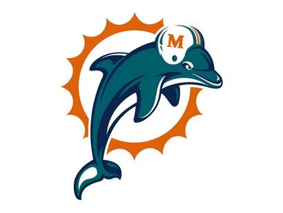 dolphins (dolphins, )