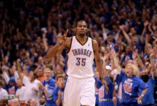 Kevin Durant (kevin durant, )