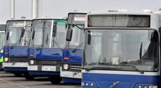 bkv-buszok(430x286).png ()