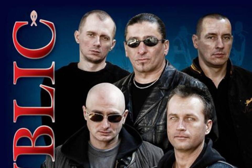 republic (republic együttes)