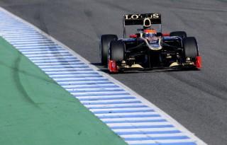 Romain Grosjean (romain grosjean, )