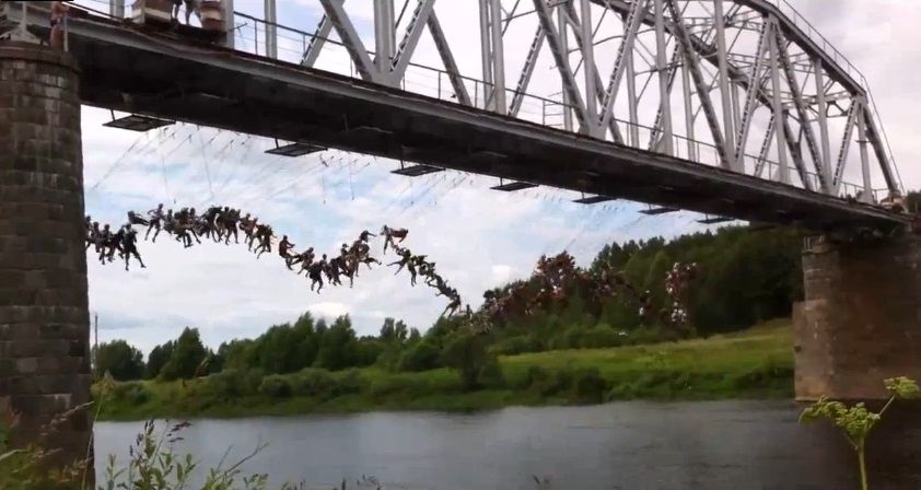 bungee (bungee)