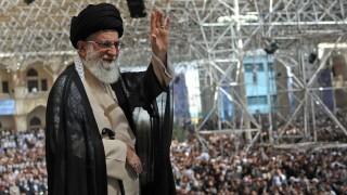 Ali Hamenei ajatollah (ali hamenei, )