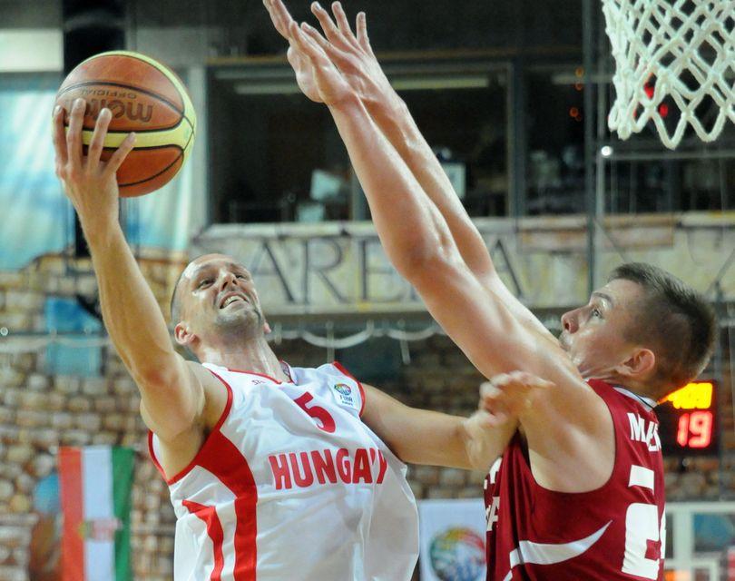 férfi kosárlabda (férfi kosárlabda, )
