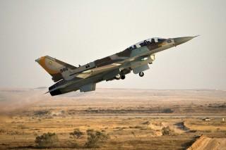F-16 (f-16, vadászgép)