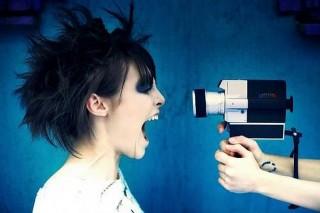 Reklámfilmverseny az okos energiafogyasztásról (reklámfilm, energiafogyasztás, edf démász, ibm, )