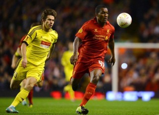 liverpool (liverpool, stoke city, sterling)