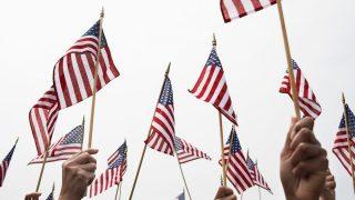 amerikai-zaszlo(960x640)(1).jpg (amerika, usa, zászló, )