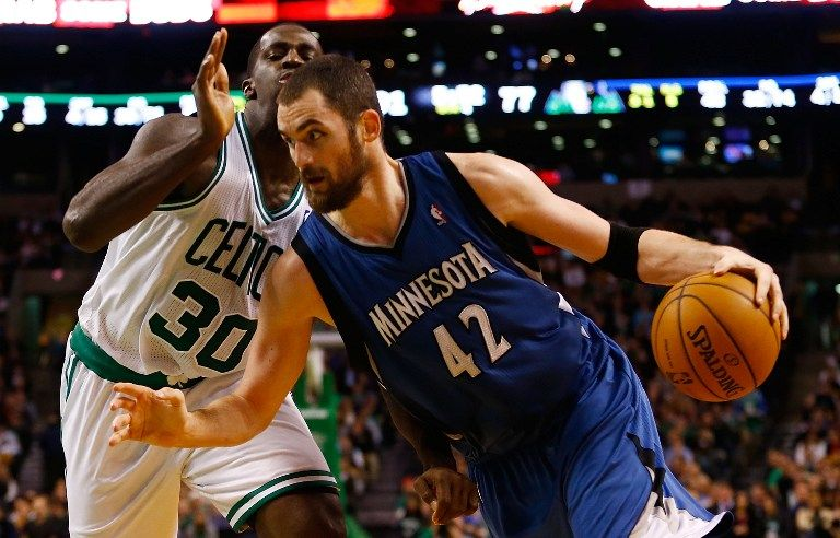 Kevin Love (kevin love, )