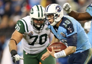 Tennessee Titans (tennessee titans, new york jets, )