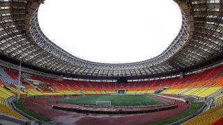 luzsnyiki stadion (luzsnyiki stadion)