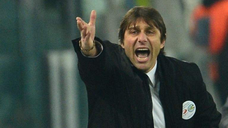 Antonio Conte (Array)