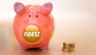 Malacpersely-Fidesz(430x286).jpg (malacpersely, )