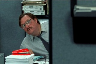 Office Space (Office Space)