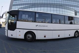 Volanbusz(1)(960x640).jpg (volán, busz, autóbusz, )