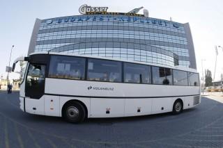 Volanbusz(960x640)(2).jpg (volán, busz, autóbusz, )