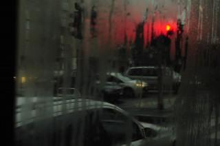 autok-esoben(960x640)(2).jpg (autó, kocsi, eső, )
