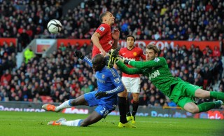 manchester united chelsea (manchester united, chelsea, )