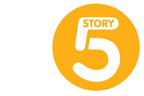 story5(1)(210x140).png (story5)