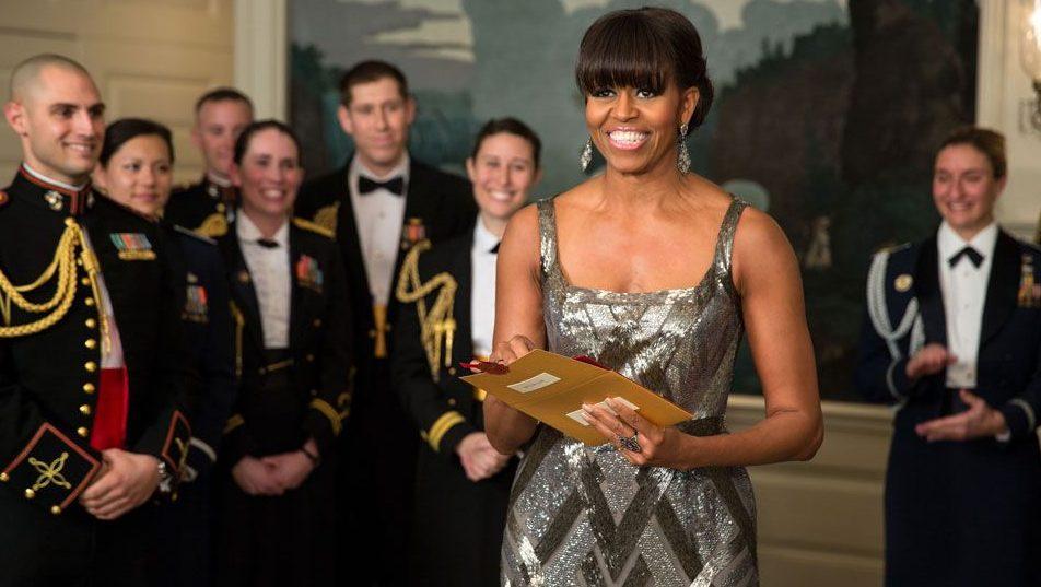 Michelle-Obama(430x286)(1).jpg (Michelle Obama)
