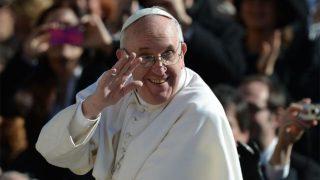 ferenc pápa (ferenc pápa)