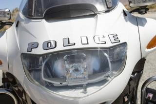 rendőrség (rendőség, rendőrautó, )