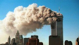 wtc tornyok (wtc, terror, 9/11, world trade center)