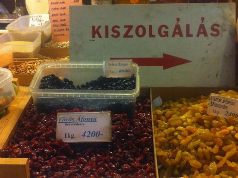 olcsó élelmiszer- tervet egyetlen
