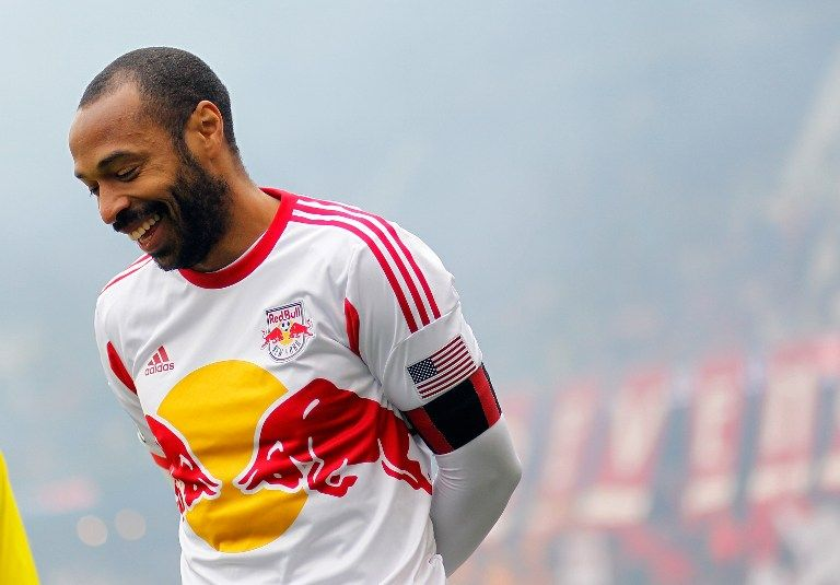 thierry henry (thierry henry, )