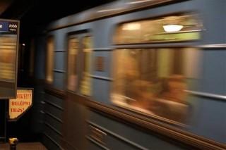 Metrokocsi(1)(960x640).jpg (metró, metrókocsi, )