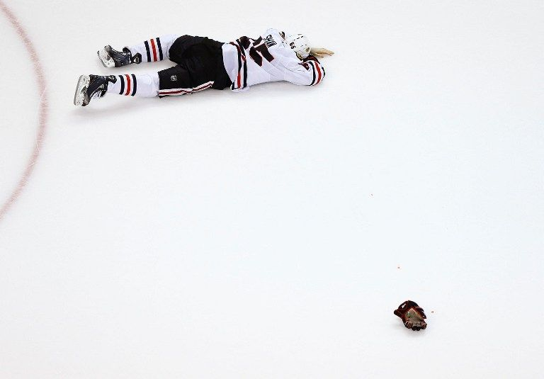 andrew shaw (andrew shaw)