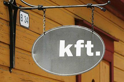 kft (kft)