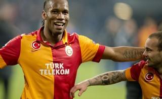 Didier Drogba (didier drogba, )