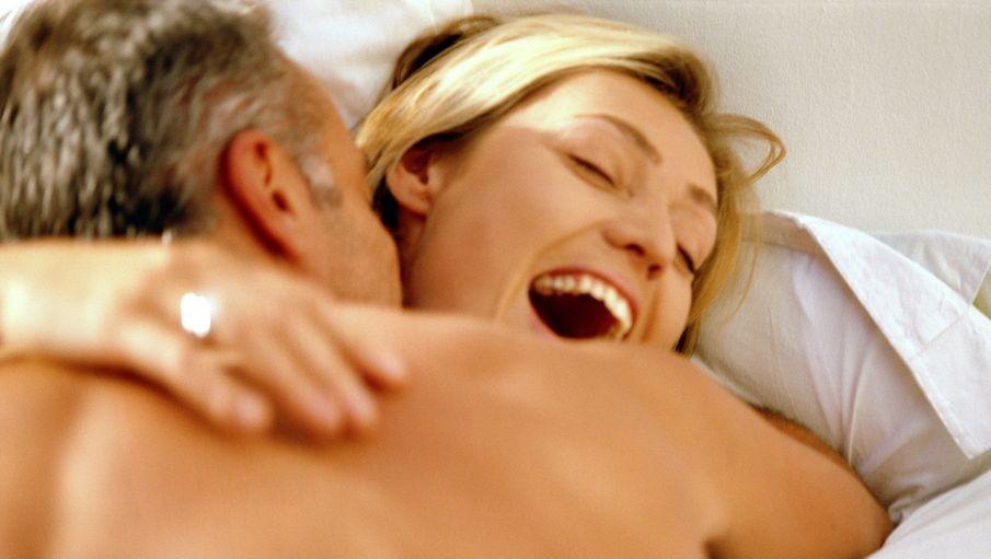 Női orgazmus legjobb pozíciói fiatal tube pornó