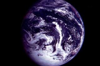 fold-bolygo(1)(960x640).jpg (föld bolygó)