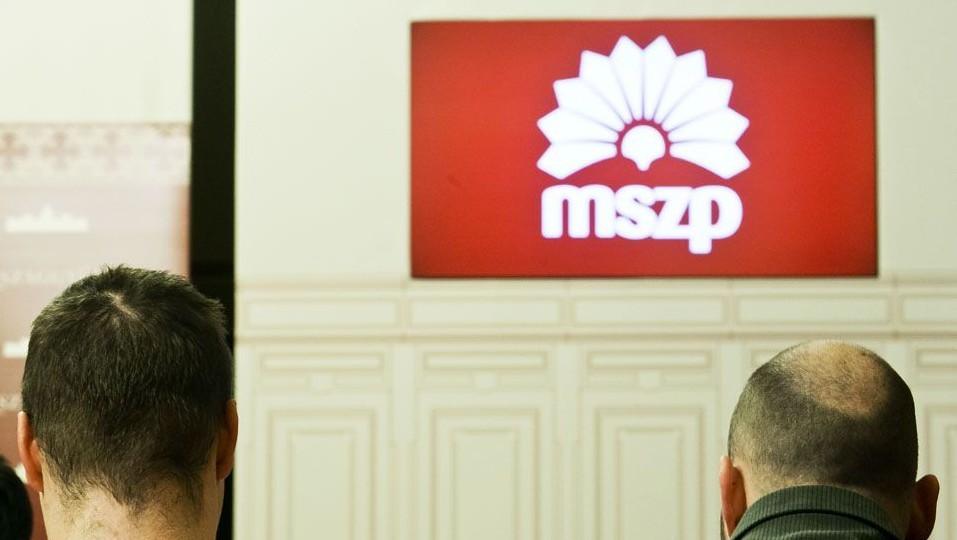 mszp(430x286)(1).jpg (mszp)
