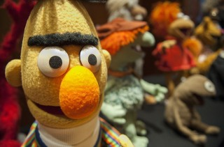 muppets-show (muppets-show)