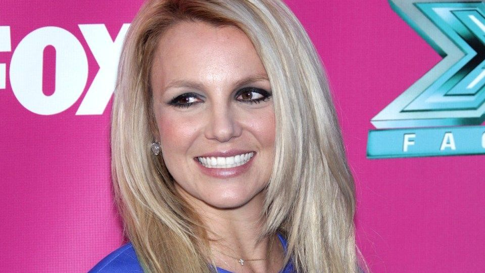 Britney-Spears(210x140)(3).jpg (Britney Spears)