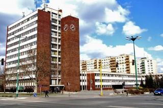 Dunaujvaros(430x286)(2).jpg (dunaújváros)
