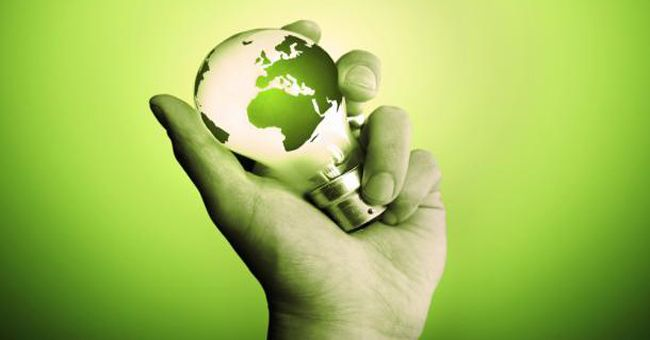 zöldtárolás1 (zöldenergia, találmány, )