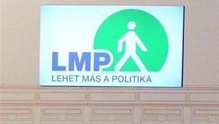 lmp(1)(960x640).jpg (ingyenes, )