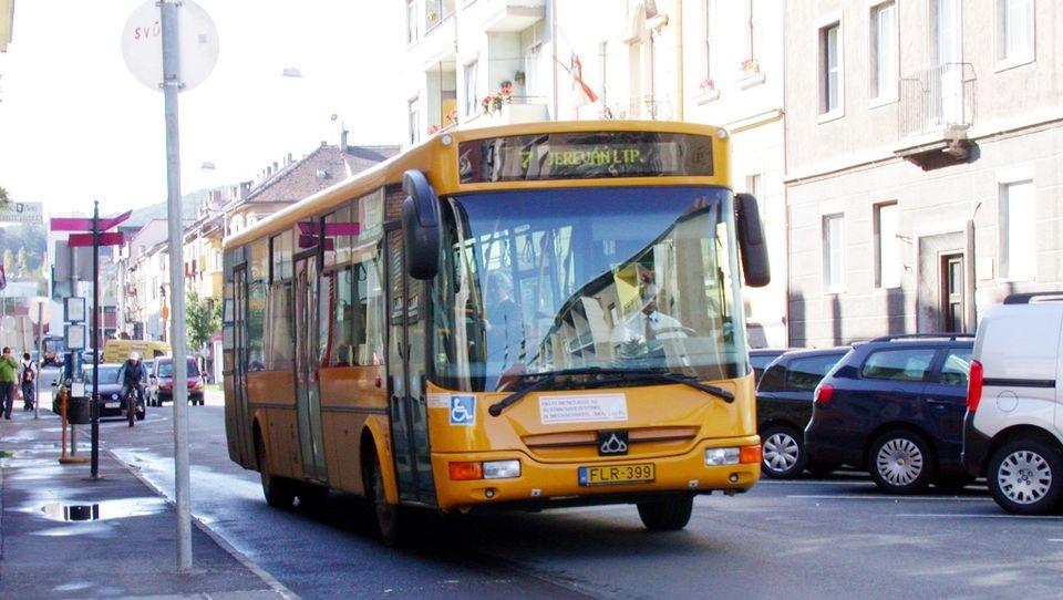 sopron, közlekedés, kisalföld volán (sopron, közlekedés, kisalföld volán)