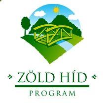 zöld híd régió kft logója (hulladékszállítás, hulladékkezelés)