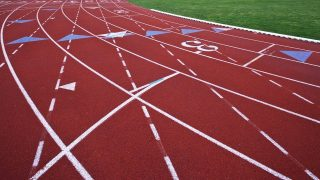 atletika(960x640)(1).jpg (atlétika, )