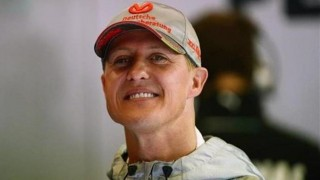 michael-schumacher(1)(960x640).jpg (michael schumacher)